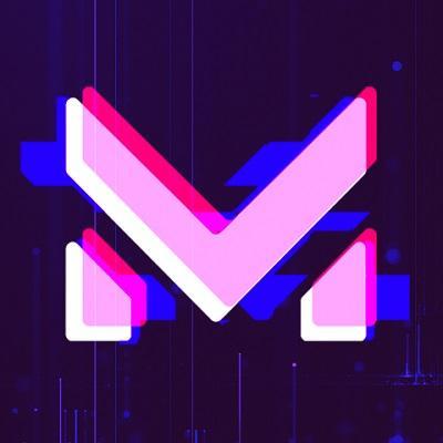 MetaPub