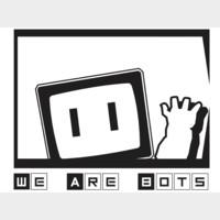 WeAreBots Studio