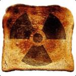 Nuclear Tost CSGONECRO.COM