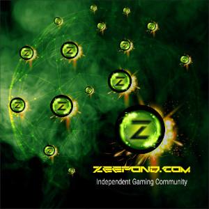 Zeepond Ad User 01